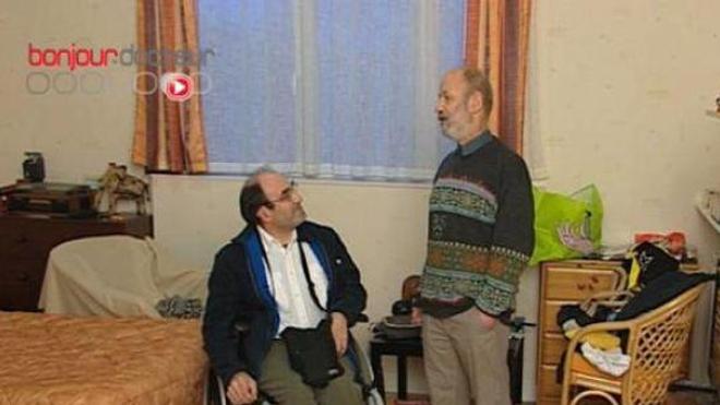 Des solutions pour l'accueil des adultes handicapés ?