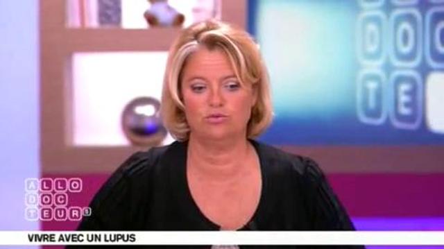 Lupus : les origines de la maladie ?