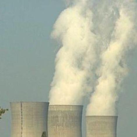 La gestion du risque nucléaire en France