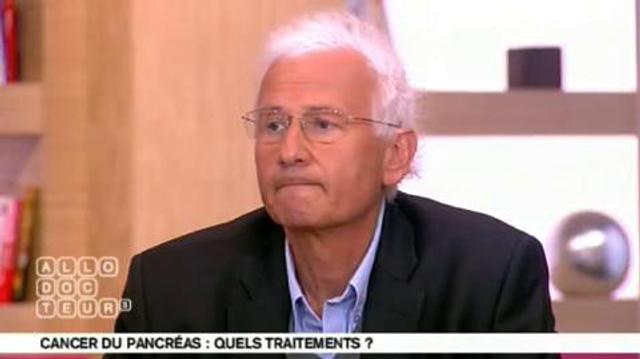 Cancer du pancréas : est-il héréditaire ?