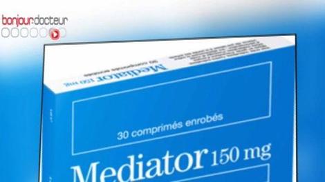Mediator® : 130 dossiers créés en 2 jours