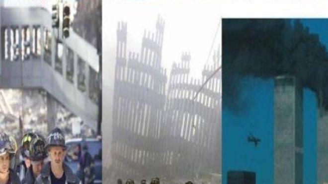 11 septembre 2001 : la colère des sauveteurs atteints de cancers