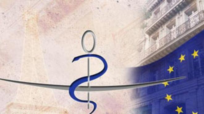 L'Ordre des médecins porte plainte contre le Dr Bonnemaison
