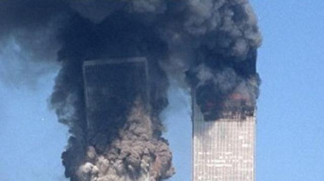 11-Septembre : nouvelles techniques pour identifier les victimes