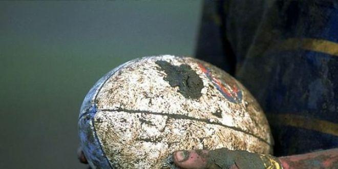 En Nouvelle-Zélande, des joueurs de rugby ont contracté des infections assez graves sur le terrain.