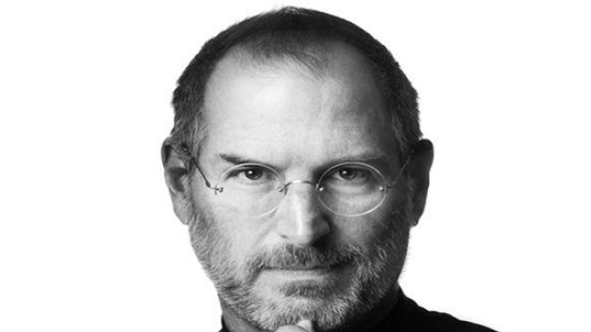 Steve Jobs, mort d'un cancer du pancréas