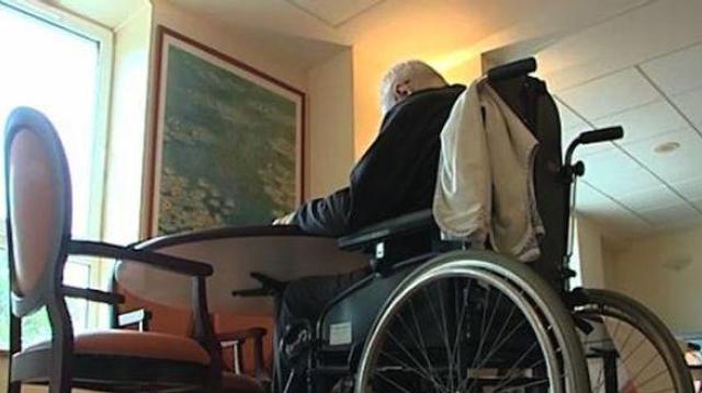 « Crise économique » chez les établissements pour handicapés