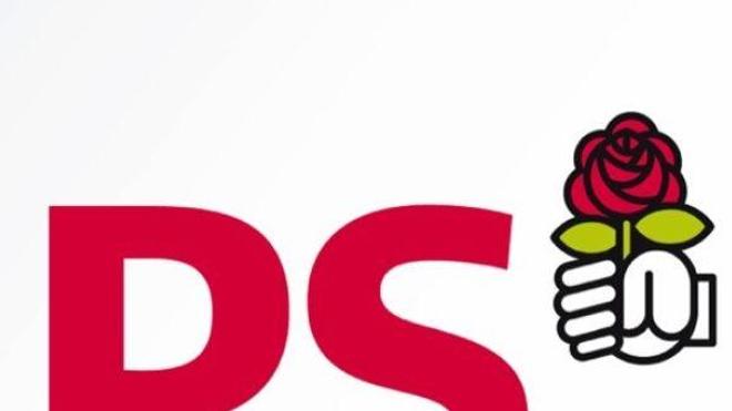 Primaires socialistes : le programme « santé » de F. Hollande et M. Aubry