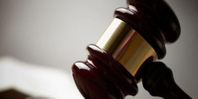La juge des tutelles de Courbevoie a statué. Liliane Bettencourt, âgée de 89, ans sera placée sous tutelle.