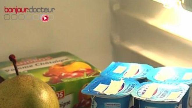 L'efficacité des probiotiques remise en cause