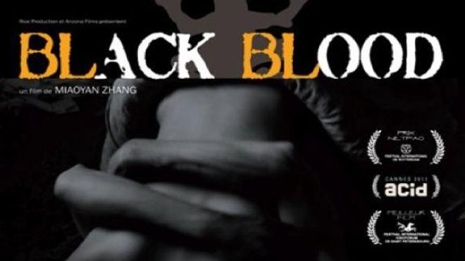 Black blood : le scandale du sang contaminé chinois sur vos écrans