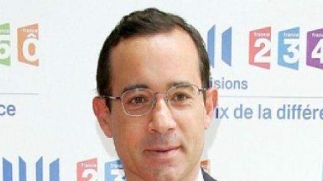 Jean-Luc Delarue souffre d'un cancer de l'estomac
