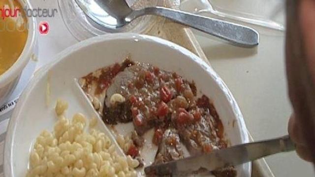 Alerte à la salmonellose dans le Jura