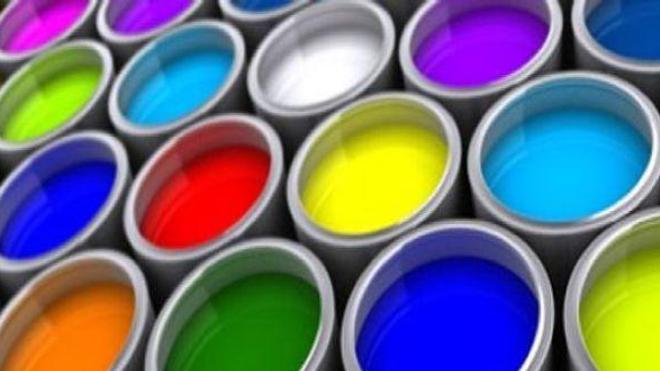 Les participants tristes percevaient moins bien le jaune et le bleu (Image d'illustration)