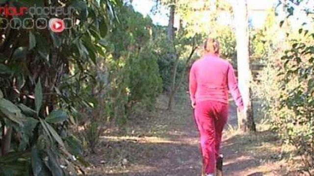 Obésité infantile : l'Australie opte pour le placement des enfants