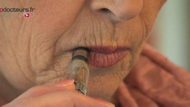 Les solutions pour en finir avec la cigarette