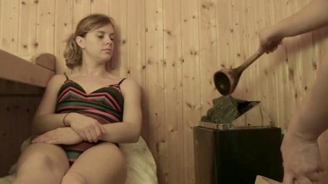 Sauna, hammam : entre bienfaits et contre-indications