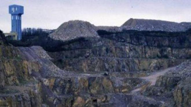 Limousin : enquête sur un possible lien entre cancer et mines d'uranium