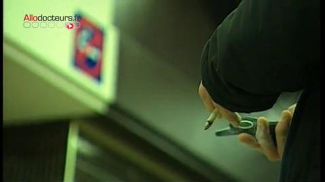 Loi anti-tabac : cinq ans après, un bilan mitigé