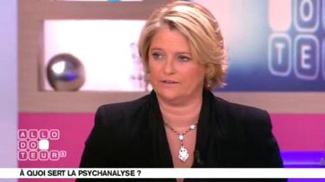 Quels sont les troubles pour lesquels la psychanalyse ne peut rien ?