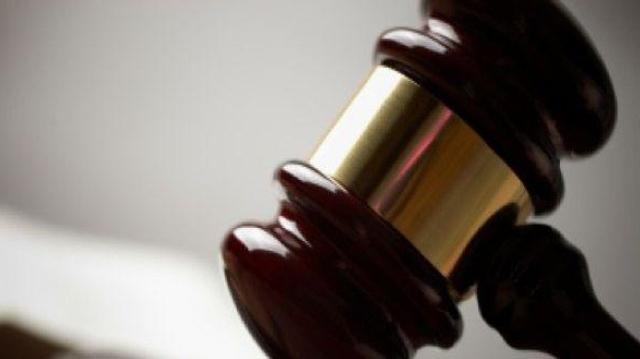Un naturopathe condamné après la mort de deux personnes