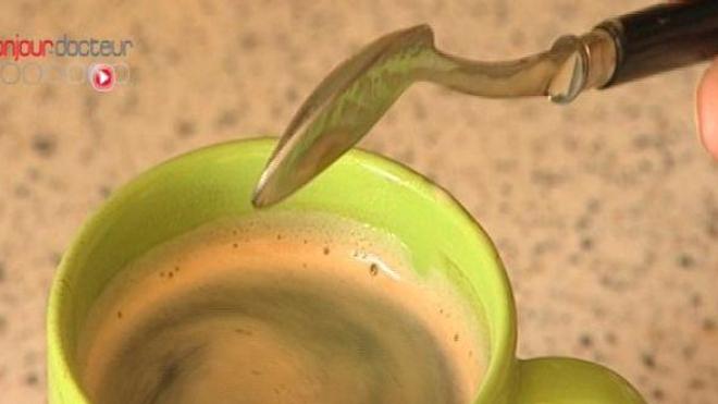 Les vertus « santé » du café
