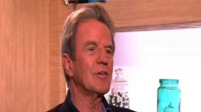 Droits des malades : Bernard Kouchner dresse le bilan