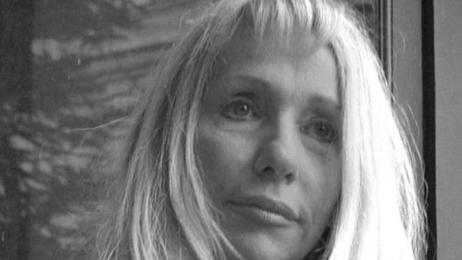Euthanasie : un témoignage posthume en tête des ventes