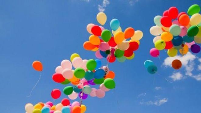L'hélium, un gaz qui nous échappe