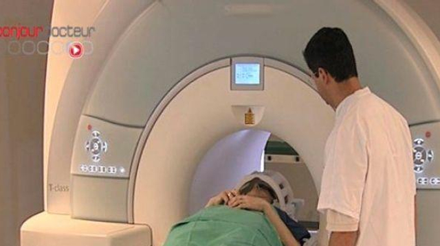 Les effets des anesthésiques sur notre cerveau en temps réel