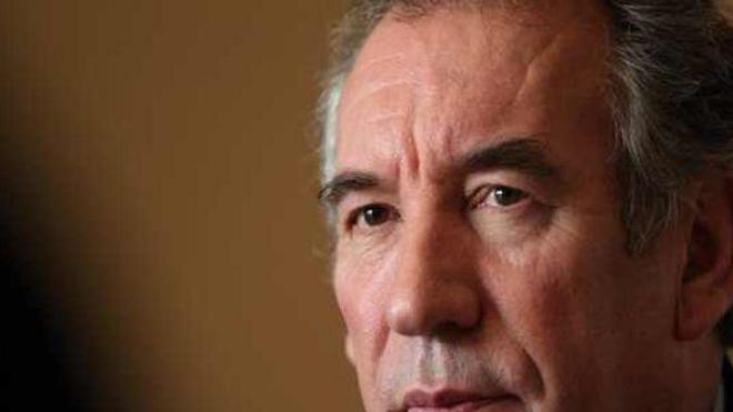 François Bayrou : un bouclier santé pour les revenus les plus faibles