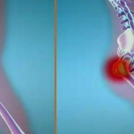 Mobilisez les neurones et les articulations !