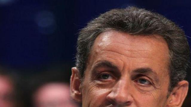 Nicolas Sarkozy : l'hôpital, moins de lits et plus de chirurgie ambulatoire