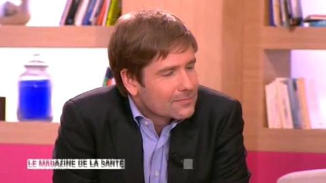 Chronique du Dr Gérald Kierzek, urgentiste, du 21 mars 2012