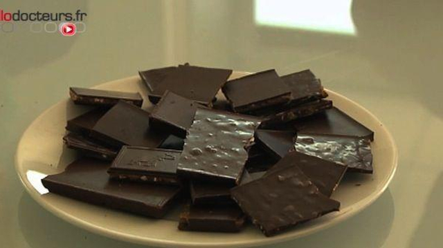 Le chocolat : ami ou ennemi de notre santé ?