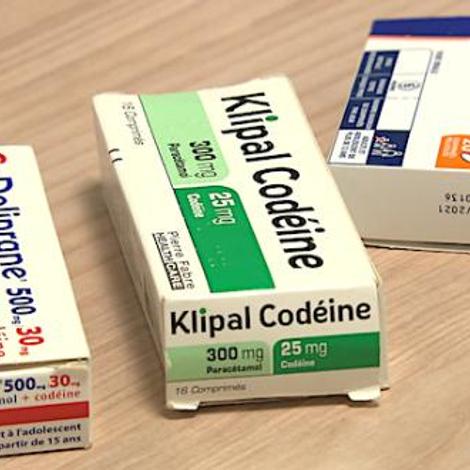 Du bon usage des médicaments anti-douleurs