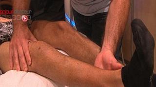 Chiropractie : des erreurs de manipulations ?