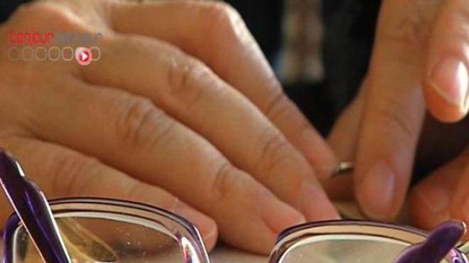 Un ''pass-lunettes'' pour les retraités aux petits revenus
