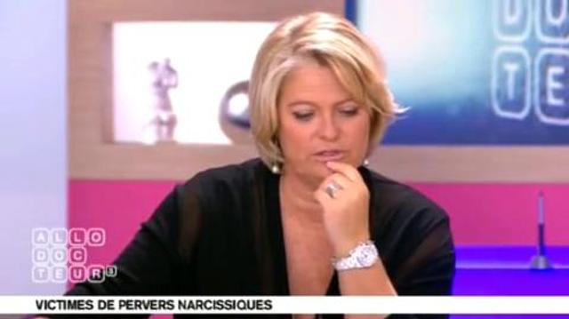 Pervers narcissiques : comment ne plus y penser?