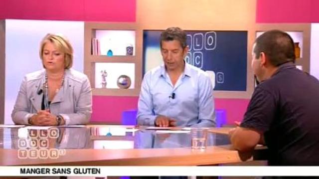 Combien de temps d'abstinence au gluten faut-il pour constater de réels effets ?