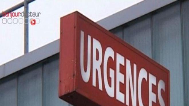 Appels d'urgence : on centralise !