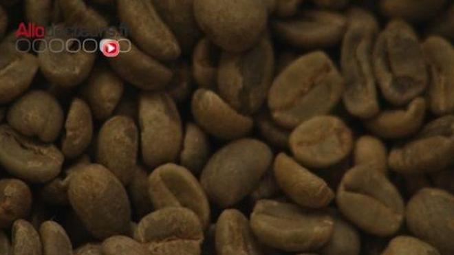 Finalement, le café, c'est bon pour la santé ou pas ?