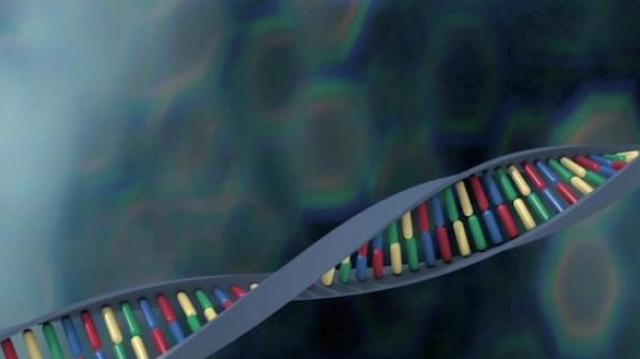 Médecine génomique : deux premières plateformes d'analyses en France