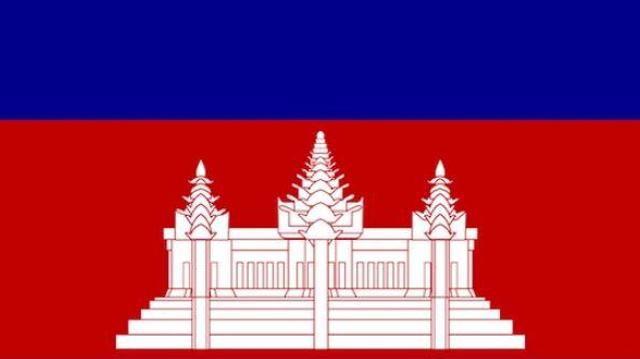Syndrome pieds-mains-bouche : le Cambodge ferme ses écoles
