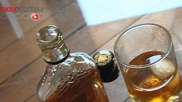 Binge drinking : des dégâts aussi chez les seniors !
