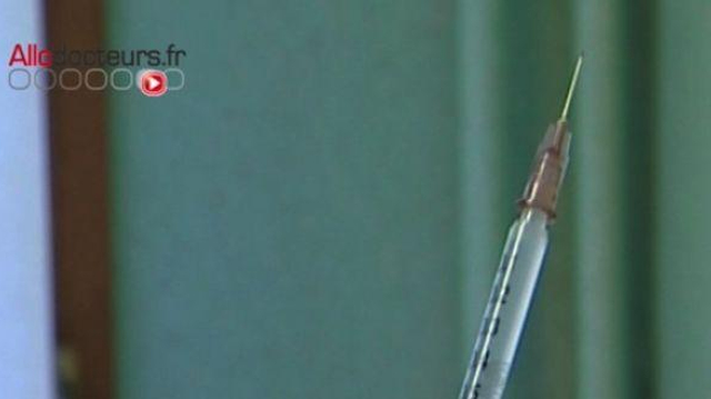 Un vaccin prometteur contre la dengue