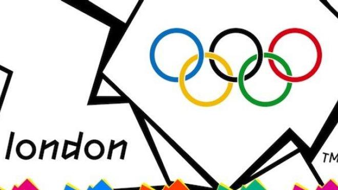 Londres JO 2012 : à vos risques et périls !