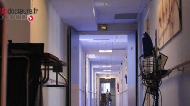 Fusion des hôpitaux : un rapport embarrassant