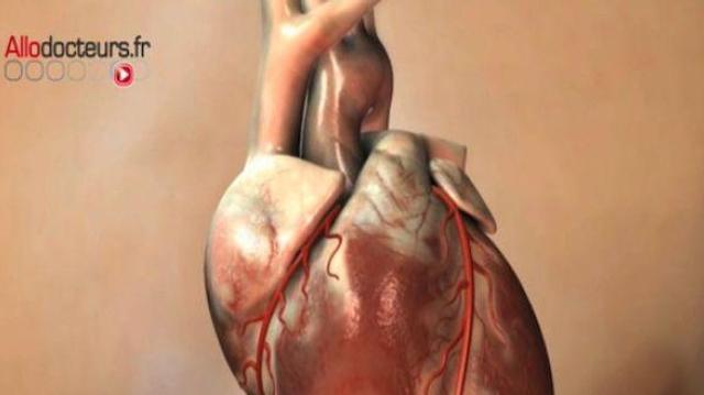 Cœur : un malade âgé sur quatre s'ignore !