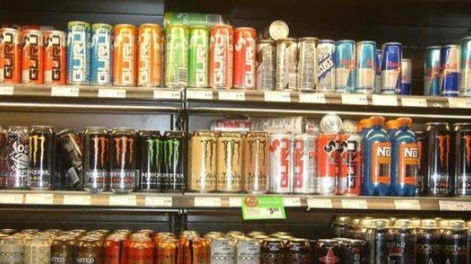 Le Conseil constitutionnel censure la taxe sur les ''boissons énergisantes''